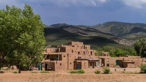 Pueblo III