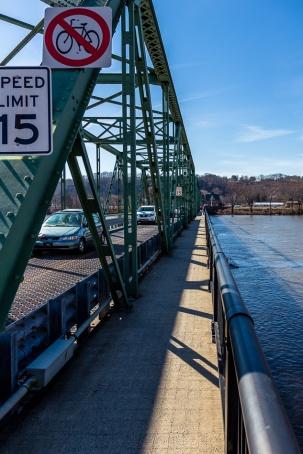 Bridge to Pa. (1)