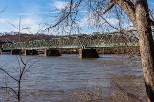 Bridge to Pa. (3)